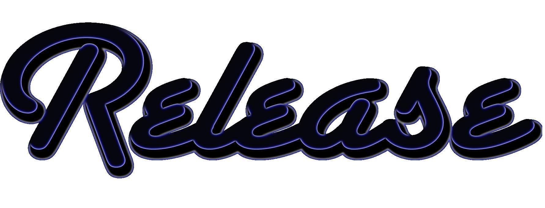 release-logo_2_glow__normal.jpg